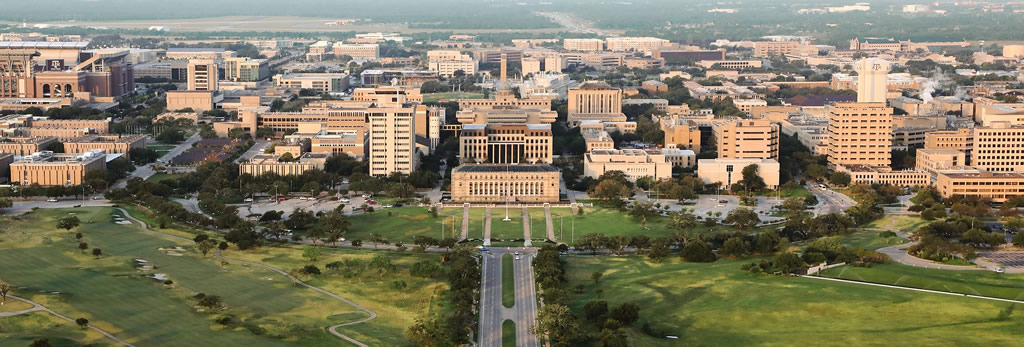 College Station Bryan Texas Travel Tourism Texas A M Kyle Field Bush Presidential Library Things To Do Hotels Lodging And Attractions