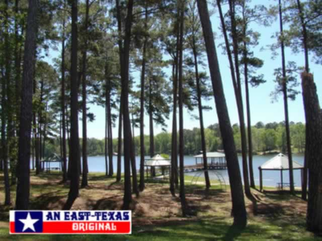East Texas Lakes List Of Lakes Lake Sizes In Acres Lake Tyler